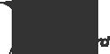 Client Logo 33